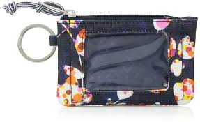 Details About Vera Bradley Lighten Up Zip ID Case, Polyester, Cut Vines 65 Off Vera Bradley Promo Code Coupon Codes Jun 2019 Bradley Sale Coupons Shutterfly Coupon Code January 2018 Ebay Voucher Codes October Zenni Shares Drop As Company Slashes Outlook Wsj I Love My Purse Clothing Purses Details About Lighten Up Zip Id Case Polyester Cut Vines Vera Promotion Free Shipping Crocs Discount Newpromocodes Page 4 Ohmyvera A Blog All Things 10 On Kasa Smart By Tplink Dimmer Wifi Light T Bags Ua Bookstores Presents Festivus