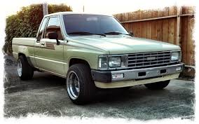 1985 Toyota Pickup | Truck | Pinterest | Toyota, Toyota Trucks And ... For Sale 1985 Toyota 4x4 Pickup Truck Solid Axle Efi 22re 4wd Presented As Lot W174 At Indianapolis In Pickup With 22000 Original Miles Nice Price Or Crack Pipe 25kmile 4wd 6000 Was The 4runner Best Suv Of 80s Awesome Toyota 2wd Manual 5speed Potrait Hard Trim Heres Exactly What It Cost To Buy And Repair An Old Fs Norrock 22re Solid Axle Yotatech Forums Classic Car Longview Wa 98632 Truck 44 Lifted X Fresh Paint