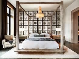Best Restoration Hardware Bedroom Gallery Home Design Ideas