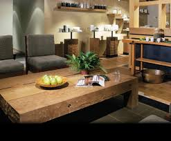 Living Room Tables Walmart by Coffee Tables Wonderful Sauder Coffee Table Wonderful Gray