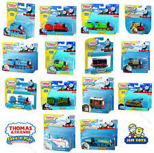 Tidmouth Sheds Wooden Ebay by 15 Tidmouth Sheds Wooden Ebay Thomas And Friends Wooden