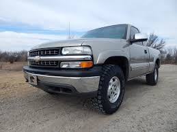 2000 Chevrolet C/K Pickup 1500 Silverado - The Toy Shed Trucks 2019 Chevrolet Silverado 1500 First Look More Models Powertrain 2016 2500hd High Country Diesel Test Review Greenlight 164 Hot Pursuit Series 19 2015 Chevy Tempe Amazoncom Electric Rc Truck 118 Scale Model What A Name Chevys Silverado Realtree Bone Collector Concept 12v Battery Power Rideon Toy Mp3 Headlights 2500 Hd Body Clear Stampede By Proline Pro3357 2000 Ck Pickup The Shed Trucks Ctennial Edition Diecast Rollplay 12 Volt Ride On Black Toysrus 1999 Matchbox Cars Wiki Fandom Powered