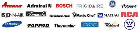 All Brands Appliances Repair In Sun Lakes AZ