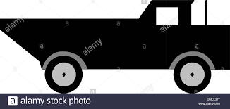 Heavy Truck Silhouette Stock Vector Art & Illustration, Vector ... A Fire Truck Silhouette On White Royalty Free Cliparts Vectors Transport 4x4 Stock Illustration Vector Set 3909467 Silhouette Image Vecrstock Truck Top View Parking Lot Art Clip 39 Articulated Dumper 18 Wheeler Monogram Clipart Cutting Files Svg Pdf Design Clipart Free Humvee Dxf Eps Rld Rdworks