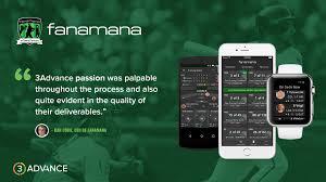 100 Col 1 3Advance Case Study Fanamana Mobile Apps