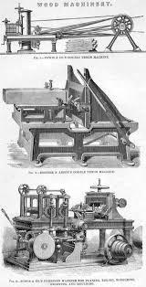 24 elegant antique woodworking machinery egorlin com