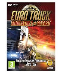 Buy Euro Truck Simulator 2 ( PC Game ) Online At Best Price In India ... Feature 5 Video Games You Wont Believe Somebody Made Buy Euro Truck Simulator 2 Sp Pc Game Online At Best Price In Game Mega Collection 5055957701161 Odd Play Renault Trucks Racing 3d Car Youtube Amazoncom Trucker Parking Realistic Monster Apps On Google American Dvd Barkman Free Arcade Android App Review Futurefive New Zealand Flying Cars Dump Flies Off A Bridge Gta Transformers