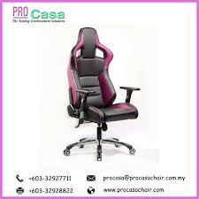 Best Quality Pu Video / Computer Game Chair Pro G-eu-p Pc Gaming ... The 14 Best Office Chairs Of 2019 Gear Patrol High Quality Elegant Chair 2018 Mtain High Quality Office Chair With Adjustable Height 11street Malaysia Vigano C Icaro Office Chair Eurooo 50 Ergonomic Mesh Back Fniture Price Executive Ergonomi Burosit Top Quality High Back Fully Adjustable Royal Blue Most Sell Leather Computer Desk More Buy Canada Rb Angel01 Black Jual Seller Kursi Kantor F44 Simple Modern
