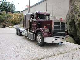 Marmon 57P Conventional - Under Glass: Big Rigs - Model Cars ... 1984 Marmon Semi Truck Item 3472 Sold May 4 Midwest Int 57p Cventional Under Glass Big Rigs Model Cars Max Innovation Duputmancom Truck Of The Month Colin Dancers 1979 86p Trucks Wallpapers Wallpaper Cave 88 1931 Artsvalua 1948 Ford Marmherrington Super Deluxe Station Wagon 2 Pin By Us Trailer On Kansas City Rental Pinterest V8 Pickup 1939 Houston Classic Car 1955 F100 Marmon Herrington Wheel Drive Custom Cab 4speed Roadtrip Chris Arbon Class 90