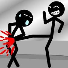 Stickman Death Living Room Youtube by 28 Stickman Death Living Room Hacked Stick Death Room