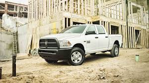 New 2017 RAM 2500 For Sale Near Kilgore TX, Henderson TX   Lease Or ... Longview Progress Report Novdec 2014 By Chamber Of 2007 Sterling Lt9500 For Sale In Texas Www Mw Truck Equipment Sales Home Facebook Freightliner Western Star Trucks Many Trailer Brands Peterbilt 379 New And Used Trucks For On Cmialucktradercom Longviewtruckcenter Hash Tags Deskgram Pippen Motor Co In Carthage Serving Henderson Buick 2005 Galyean 130bbl Vacuum Trailer Chevrolet Fleet Bud Clary Gm Sothys Kitchen 2019 Ram 1500 Dick Hannah Center Vancouver