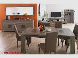 chaise conforama salle a manger ensemble table et chaises conforama pour idees de deco de cuisine