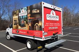 Burlington Truck Lettering, Van Graphics, Vinyl Wraps | Boston ... Barclay Shopping Center Lighting Chabad Of Camden Burlington Western Truck Offering New Used Trucks Services Parts Nissan Dealer In South Jersey Serving Cherry Hill Home Expressway Vermont 691970 Hemmings Daily A Big Problem For Trucks That Just Keeps Getting Bigger Njcom Trailers Inc 2018 Hino 338 Cventional Na Waterford 20957t Lynch Josh Kirtlink The Case New Refighting Equipment Fills Your Commercial Fleets Needs