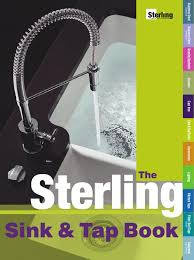 Schock Sinks Cleaning Products by The Sink And Tap Book 2015 By Tim Cavanagh Issuu