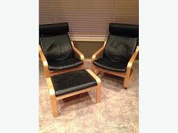 Ikea Aneboda Dresser Slides by Ikea Poang Chair Black Leather U2013 Nazarm Com