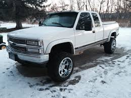 Debadge My Truck With 20x12's | GMT400 - The Ultimate 88-98 GM Truck ... Gmpelvan Gallery Pics Of Leveling Kits With Stock Wheels 2014 2018 Chevy Need Wiring Diagram 1994 Park Avenue Ultra Fuel Pump Relay Gm Forum Project Blue Gmt400 The Ultimate 8898 Gm Truck 1977 Vacuum Ac Lines Page 2 Square Pstriping And New Mudflaps Club Dash Mounted Aftermarket Gauges Body 1973 1987 Static Obs Thread8898 4 Gmc 209 Rim Fits Trucks Gmc Sierra Style Satin Black 20 Wheel 5668 Lifted 7 Complete 7387 Diagrams
