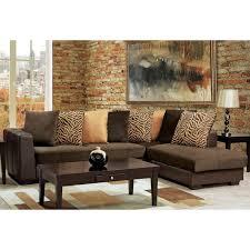throw pillows for dark brown sofa okaycreations net