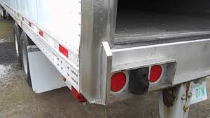 100 Semi Truck Trailers For Sale New And Used And For YouTube
