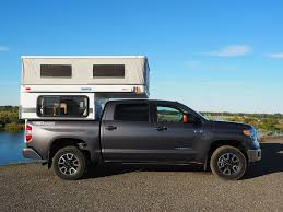 2014 Toyota Tundra Crewmax TRD With FWC Raven Camper. Package Or ... Toyota Hilux Expedition V1 Camper Hicsumption Lance 825 Truck Its No Wonder That The Is One Of Our Replacement Glass For A Shell Yotatech Forums The Silver Surfer Tacoma Kauai Ovlander 1979 Keystone Coach Camper Truck Item C2490 Sold Walk Around Jon Burtts W Flippac Youtube 2014 Tundra Crewmax Trd With Fwc Raven Package Or And Dc Shoes Create Plow Apex Tool Group Capable Tc Topics Natcoa Forum Stealth Creative Ideas Elkins Diy 2674 Likes 130 Comments Thomas Caldwell Tcaldwell92 On