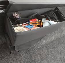 Truck Bed Storage Bag - Storage Bed Ideas