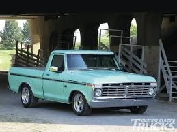 1976 Ford F 100 Wallpaper And Background Image | 1600x1200 | ID:374974 1976 Ford Truck Brochure Fanatics 1971 F100 4x4 Highboy Shortbox 4spd Trucks Pinterest 76 F250 Hb Ranger Sweet Classic 70s Trucks F150 Classics For Sale On Autotrader Is The 2018 Motor Trend Of Year Wagn Tales Truck Se Flickr No Respect Feature Truckin Magazine This Is Close To Perfection Fordtruckscom