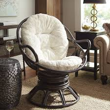 Swivel Rocker Cushion - Fuzzy Sand | Pier 1 Imports | Play ... Dectable Comfy Armchair For Nursery Magnificent Fniture Pretty Rocking Chair Pads With Marvellous Designs Vintage Sewing Caddy Pin Cushion Bedroom Enjoying Completed Swivel Rocker Fuzzy Sand Pier 1 Imports Play Floors Barrel And Small Awesome Metal Plans Seat Mesh Outdoor Cushions Dhlviews Colmena Acacia Wood With Set Of 2 Gray And Dark Matheny Chairs Rock Duty Outdoors