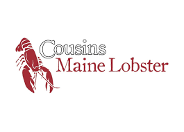 100 Cousins Maine Lobster Truck Menu Full Time Line Cook Driver RDUMFA