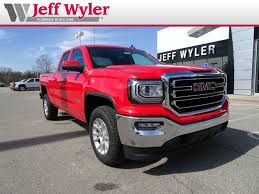 Jeff Wyler Florence Buick GMC | New And Used Buick GMC Dealer In ... Gmcs Quiet Success Backstops Fastevolving Gm Wsj 2019 Gmc Sierra 2500 Heavy Duty Denali 4x4 Truck For Sale In Pauls 2015 1500 Overview Cargurus 2013 Gmc 1920 Top Upcoming Cars Crew Cab Review America The Quality Lifted Trucks Net Direct Auto Sales Buick Chevrolet Cars Trucks Suvs For Sale In Ballinger 2018 Near Greensboro Classic 1985 Pickup 6094 Dyler Used 2004 Sierra 2500hd Service Utility Truck For Sale In Az 2262 Raises The Bar Premium Drive