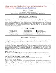 98 Entry Level Hr Assistant Resume Hr Assistant Resume Sample Resume ...