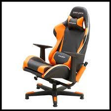 Video Gaming Chair With Footrest by 57 Best Video Gaming Chairs Dxracer Images On Pinterest Lounges