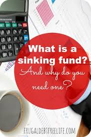Sinking Fund Calculator Soup by Online Budget Worsheet Even Breaks It Down So You Can Do Money