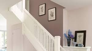 déco entrée maison cage d escalier et couloir en 32 idées