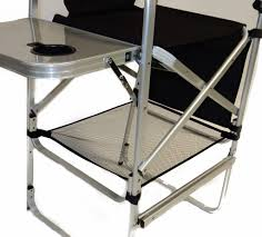 Tall Directors Chair Aluminum - Rigakublog.com - Wooden Folding Camp Chair Plans Civil War Table Camping Chairs Coleman Cheap Maccabee Find Deals On Directors With Side Macsports Lounge Costco Chaise Unique Awesome Cosco Folds Into A Messenger Bag The World Rejoices Design Beach For Inspiring Fabric Sheet Lot 10 Pair Of Director By Maccabee Auction Sac Maccabee Folding Chairs Administramosabcco Double Sc 1 St Foldable Alinum Sports Green