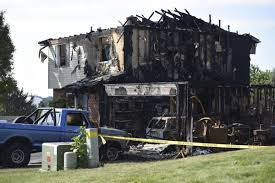 Official: Man Found Dead In West Hempfield Twp. House Fire Committed ... Man Found Dead After 8 Months Of Sitting In Airport Parking Lot Virginia Police Search For Man After Wife Found Dead Troopers Near Valley Lake Likely Took His Own Life Bc Dies Falling From Truck At Canada Day Parade 32 Shot Inside Truck In Sckton Sacramento News Invesgation Underway Parked Pickup Driver 40 Hillston The Daily Advtiser Sleeper Cab Dauphin Plummets Down Ravine Riding Mountain Update May Have Died Medical Cdition Bulgarian Held Hungary Fifth Suspected Trafficker Linked To 71