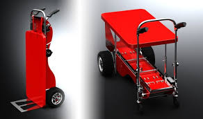 Patented 3-in-1 Handtruck/Table Conversion Device By Gebre Mesquitta ... Sydney Trolleys At88 Standard Hand Folding Trucks Dollies At Lowescom Motorized Truck Dual Pneumatic Tires Ag Tread Front Plate Cosco 3 In 1 Alinum Review Youtube 2 In Dolly Utility Cart Heavy Duty Cadian Tire Hand Truck 9899 Redflagdeals 1000 Lb In Assisted With Flat Free Carts And 184149 Convertible Alinium Trolley Buy Steel On Wesco Industrial Products Inc