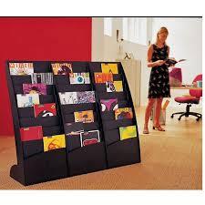 Best 25 Business furniture ideas on Pinterest