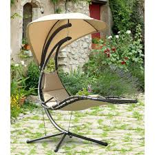 Kmart Patio Dining Sets by Patio Coupons For Kmart Patio Furniture Under 300 Patio