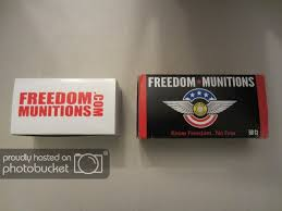 Finally Trying Out Freedom Munitions - Zombie Squad Finally Trying Out Freedom Munitions Zombie Squad Yellowcard Coupon Code Beneful Dog Food Coupons Canada 2018 Munitions Free Shipping Best Iphone 4s 9x19mm 135gr Fmj New Manufacture Testing Bus Ticket December 2015 I Scored 1500 Rounds Amazoncom Open Fire 97841572898 Amber Lough Books Top Gun Replica Watches Salvation Army Crypto Rebels Wired Blurb Promotional The Kratom King Parts Biz 800 Flowers 20