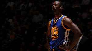 Harrison Barnes Says Decision To Leave The Warriors 'was More So ... Harrison Barnes Believes Unc Would Have Won Title If Not For Curry Behind The Head Nbacom Embraces Mavericks Culture From Midrange Jumpers In The Nba Big Night Leads To Victory Chris Paul Injury Creates Long List Of Implications For Clippers Golden State Warriors Andrew Bogut Land With What Starting Mean To Fantasy Basketball Stephen Scurry Past Dallas Play First Game Against Finals Matchup Lebron James Vs Off 153 Best Images On Pinterest Scouting Myself Youtube