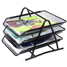 Desk Drawer Organizer Walmart by Desks Aesthetic Appearance Desk Organizer Tray U2014 Boyslashfriend Com