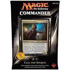 Premade Commander Decks 2015 by Mtg Commander 2015 Edition Magic The Gathering