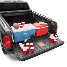 Tailgate Pong® - Tailgate Pong 1957 Ford Pick Up Truck Tailgate Stock Photo 124162584 Alamy Gmc Sierra Diverges From Silverado With Unique Box Gas 2007 Tailgate Party Truck How The 2019 Sierras Multipro Works Youtube Pladelphia Eagles Any Vinyl And 50 Similar Items Yakima Gatekeeper Bike Cover Outdoorplay Storm Project Episode 16 Custom Tail Lights Ledglow 60 Led Light Bar White Reverse For 1x22w 49 Fxible Car Red Best Pad Mtbrcom Beer Pong Table Dudeiwantthatcom Incident Command Post First Responder Canopy