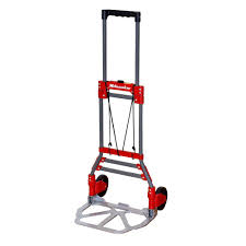 Gorgeous Home Depot Hand Truck On No Handling Fees Deals On Hand ... Magna Cart Personal 150 Lb Capacity Alinum Folding Hand Truck Ebay Best Choice Products 660lbs Platform Dolly Foldable Rugged Lweight Design Property Room Suppliers And Manufacturers At Alibacom Up Close Demo Review Of Mc2s Elite 200 Yellow Youtube Ideal Steel Amazoncom Shop Magna Cart 150lb Blue Trucks Dollies Lowescom 1600lb Silver Hand Truck