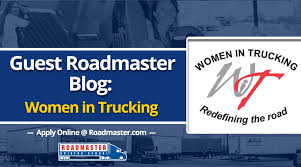 Roadmaster Truck Driving School. Roadmaster Driver 39 S School. 3 ... Find Cdl Traing And Truck Driving Schools In Wisconsin Ducedinfo Will I Really Get A Fulltime Job After Graduating Roadmaster Roadmastercdl Twitter Trucking Ozark Coinental Driver Education School Dallas Tx Wner Locations Best Resource Drivers Of Jacksonville 1409 Pickettville Rd Truckers Carriers Showed Many Acts Kindness 2017 5025 Orient Tampa Fl 33610 Ypcom Why Are There So New Wanted 21 Best Is Important Images On Pinterest Drivers Roadmaster Driver 39 S School 3