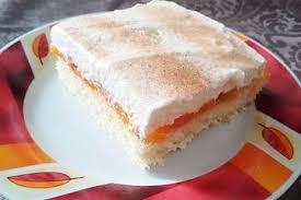 monikas mandarinen schmandkuchen