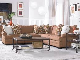 Ikea Sectional Sofa Bed by Furniture Elegant Living Room Design With Gray Modular Sectional