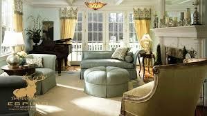 100 Interior Design Victorian Decoration