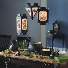 Scary Cubicle Halloween Decorating Ideas design d u0027intérieur de maison moderne 25 decoration salon