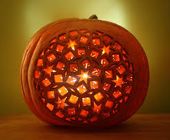 Funniest Pumpkin Carvings Ever by According To These Pumpkins Your Pumpkin Carving Skills Need An