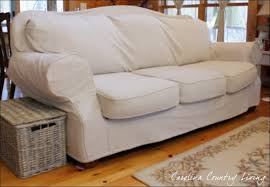 Stretch Slipcovers For Sleeper Sofas by Sofa Slipcovers With Individual Cushion Covers Sure Fit Ultimate